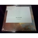 Pet Shop Boys   Elysium Special Edition [box]